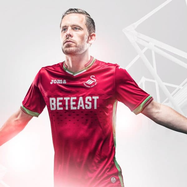 Kit Launches 10