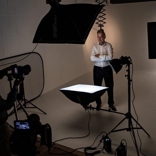 Art Direction & Photography 19