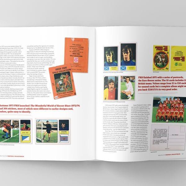 Publishing 8