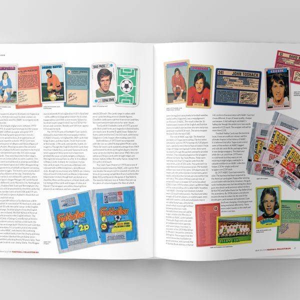 Publishing 6