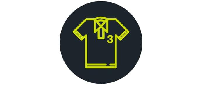 Kit Design icon